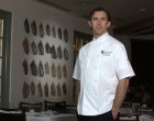 Jeff Fitzgerald, Executive Chef at Dio Deka